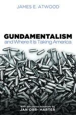 Gundamentalism and Where It Is Taking America