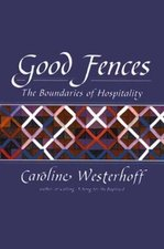 Good Fences: The Boundaries of Hospitality with Book
