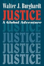 Justice: A Global Adventure