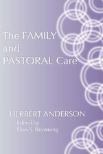 Family and Pastoral Care
