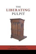 Liberating Pulpit