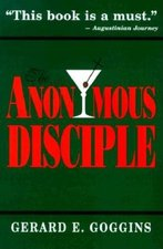 Anonymous Disciple