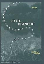 Cote Blanche