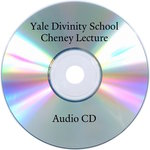How God Makes Theologians: 1 Audio CD