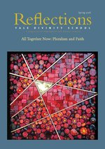 All Together Now: Pluralism and Faith
