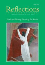 God and Money: Turning the Tables