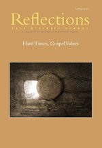 Hard Times, Gospel Values