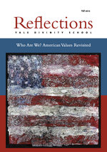 Who Are We?: American Values Revisited