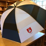 YDS Umbrella, Golf