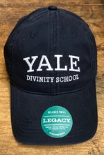 YDS Legacy Relaxed Twill Adjustable Hat